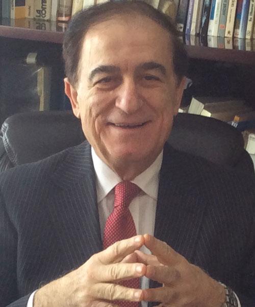 Joseph Khoury