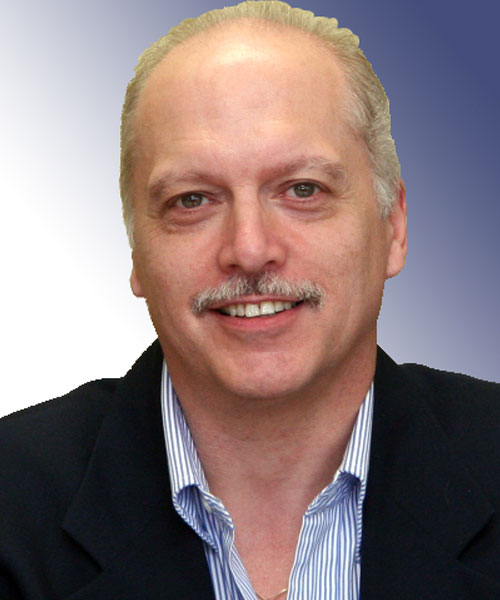 Paul St-Laurent