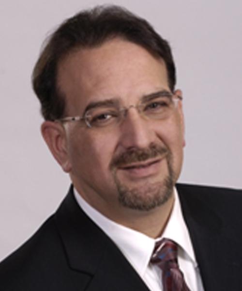 Victor Callocchia